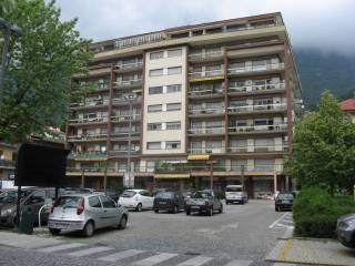 Foto - Appartamento piazza Monte Zerbion, Saint Vincent