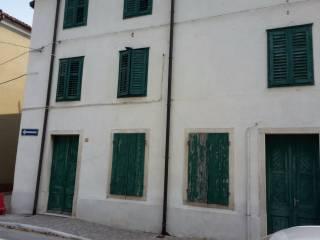 Foto - Quadrilocale via Udine 53, Cormons