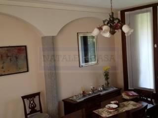 Foto - Villa, ottimo stato, 168 mq, Morsano Al Tagliamento