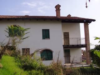 Foto - Villa località alberghetti, Mombasiglio