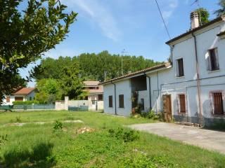 Foto - Rustico / Casale via Oglio, San Michele In Bosco, Marcaria