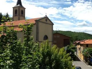 Foto - Bilocale buono stato, secondo piano, San Benedetto Val di Sambro