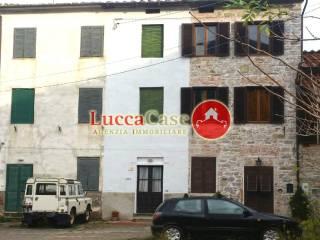 Foto - Casa indipendente via Comuni D'europa, 160, Fagnano, Lucca