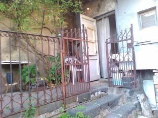 Foto - Palazzo / Stabile via IX traversa, 69, Belpasso