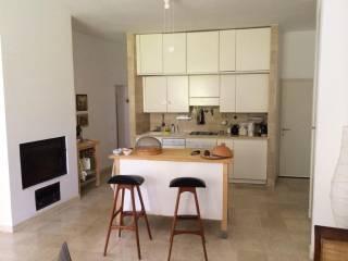 Foto - Appartamento via Cesare Battisti, Civitella Marittima, Civitella Paganico