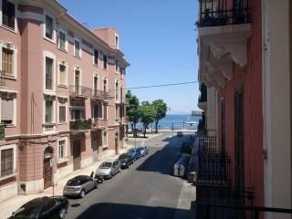 Foto - Bilocale via Petroni Giandomenico, Madonnella, Bari