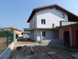 Foto - Villa via Macallè, Fossano