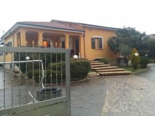 Foto - Villa via Macello, Cervinara
