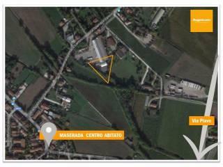 Immobile Vendita Maserada sul Piave