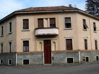 Foto - Palazzo / Stabile via corso TORINO 10, Vigevano