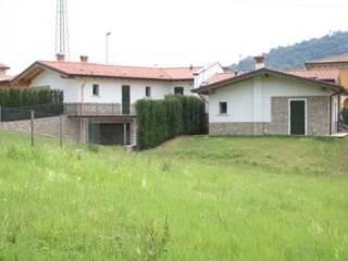Foto - Villa via dei Sabbioni, Ome