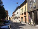 Attico / Mansarda Vendita Cremona