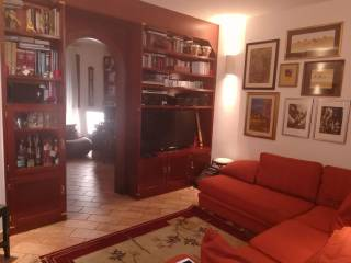 Foto - Appartamento ottimo stato, piano terra, Borgo San Rocco, Ravenna