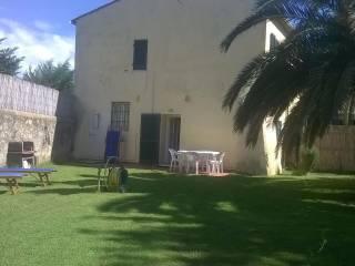 Foto - Villa via del Renaio 361, Marina Di Campo, Campo Nell'Elba