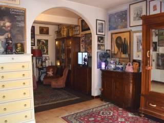 Foto - Bilocale buono stato, primo piano, San Cesario sul Panaro