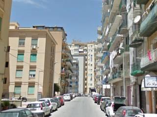 Foto - Quadrilocale da ristrutturare, secondo piano, Agrigento