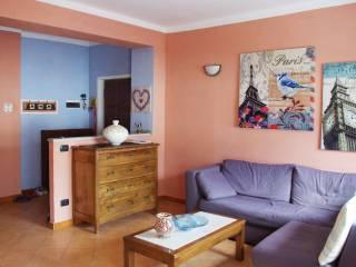 Ufficio Casa Domodossola : Case e appartamenti via alcide de gasperi domodossola immobiliare
