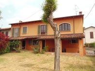 Villa Vendita Viarigi