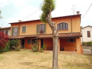 Foto - Villa, ottimo stato, 391 mq, Viarigi