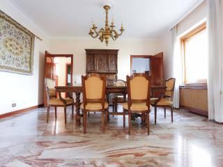 Foto - Villa, buono stato, 1200 mq, Olgiata, Roma