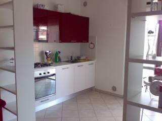 Foto - Bilocale ottimo stato, quarto piano, San Mariano, Corciano