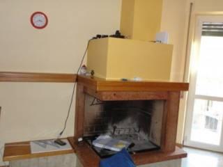 Foto - Appartamento buono stato, secondo piano, Santa Lucia, Perugia