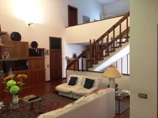 Foto - Villa, ottimo stato, 450 mq, Montale