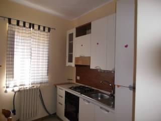 Foto - Appartamento vicolo 2 Monte di Pietà 3, Nicosia