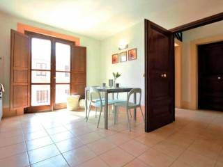 Foto - Appartamento nuovo, primo piano, Golfo Aranci