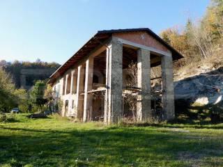 Foto - Rustico / Casale Presso Dotta Immobiliare 6, Bossolasco