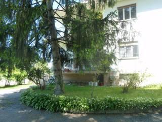 Foto - Villa, buono stato, 314 mq, Castelletto Sopra Ticino