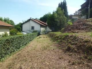 Foto - Terreno edificabile residenziale a Biella