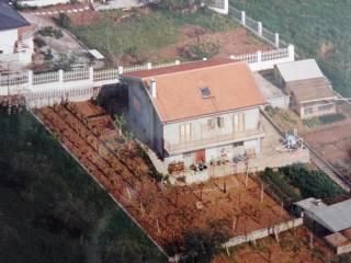 Foto - Villa, buono stato, 250 mq, Gagliardo, Ortona