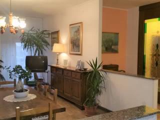 Foto - Bilocale ottimo stato, quarto piano, Chioggia