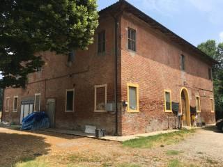 Foto - Rustico / Casale via Selvatico 14, San Giorgio di Piano