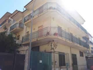 Foto - Casa indipendente via Giacomo Puccini 14, Lusciano
