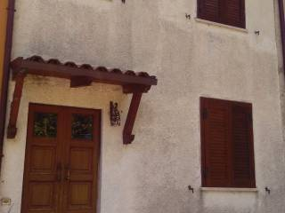 Foto - Casa indipendente 80 mq, buono stato, Arsiero