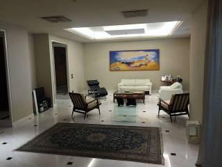 Foto - Appartamento via della Costituente 19e, San Pasquale alta, Bari