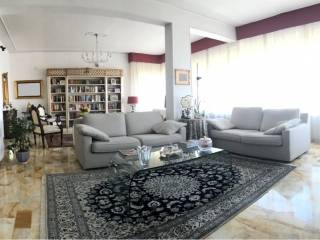 Foto - Appartamento ottimo stato, quarto piano, Terrazza Mascagni, Livorno