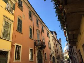 Foto - Quadrilocale Contrada del Carmine, Carmine, Brescia