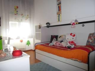 Foto - Trilocale buono stato, secondo piano, Montecarlo