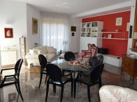 Foto - Appartamento via ciatti, Perugia