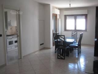 Foto - Appartamento nuovo, terzo piano, Centro città, Ascoli Piceno
