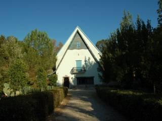 Foto - Villa via Paolo Ancora, San Pietro Vernotico