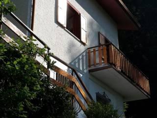 Foto - Rustico / Casale via Maranta, Villa di Tirano