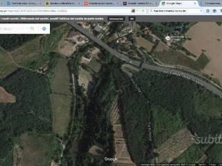 Foto - Terreno agricolo in Vendita a Montelupo Fiorentino