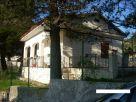 Villa Vendita Montelepre