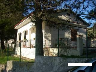 Foto - Villa Contrada Acque Colate, Montelepre