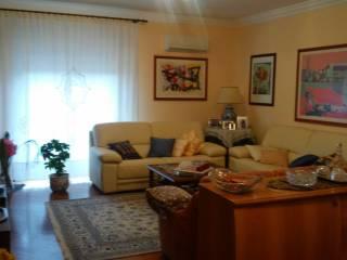 Foto - Appartamento viale Monserrato, Centro città, Agrigento