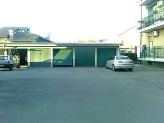 Foto - Box / Garage via A  de Gasperi 58, Castelnuovo Scrivia